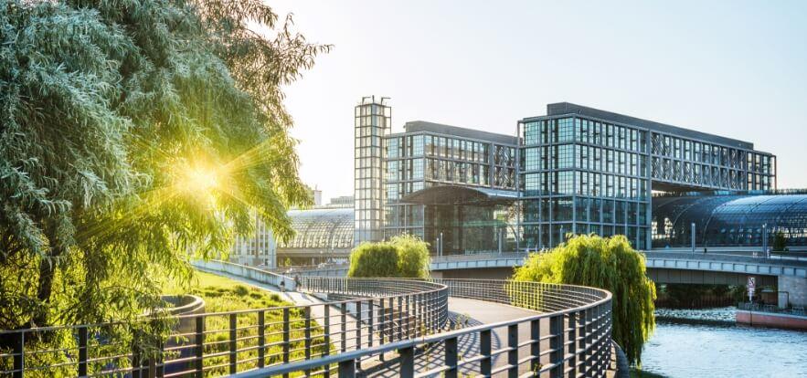 Rechtsberatung Berlin