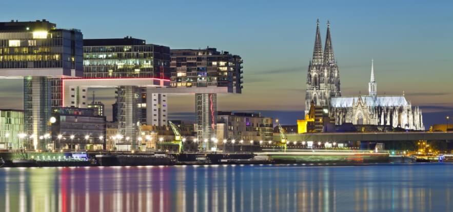 Rechtsberatung Köln