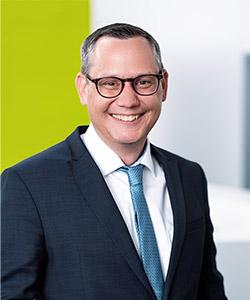 PBL Bandl und Partner - Nils Hoefer